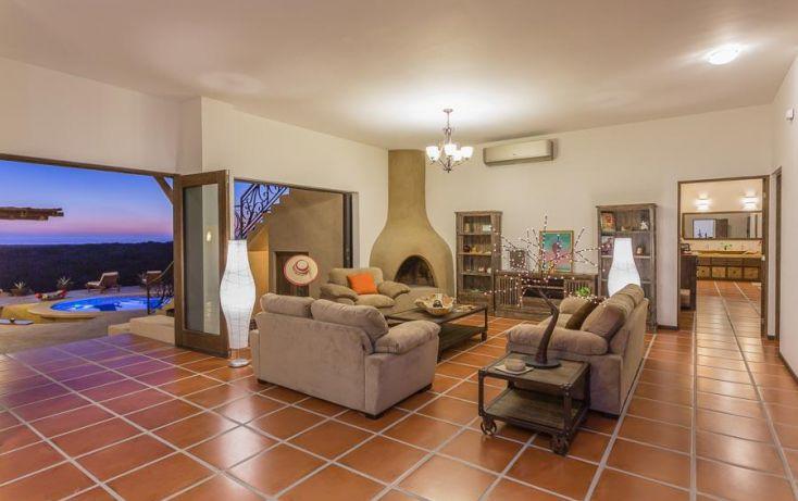 Foto de casa en venta en, la esperanza, la paz, baja california sur, 1767696 no 05