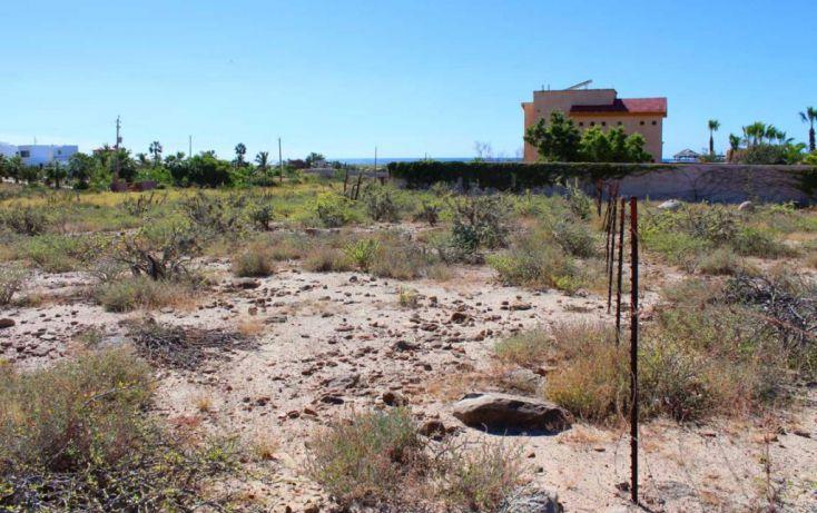 Foto de terreno habitacional en venta en, la esperanza, la paz, baja california sur, 1767714 no 01