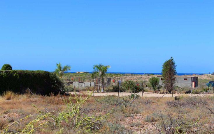Foto de terreno habitacional en venta en, la esperanza, la paz, baja california sur, 1767714 no 02