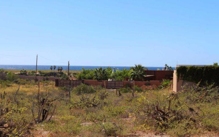 Foto de terreno habitacional en venta en, la esperanza, la paz, baja california sur, 1767714 no 03