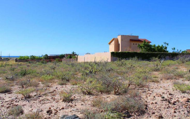 Foto de terreno habitacional en venta en, la esperanza, la paz, baja california sur, 1767714 no 04