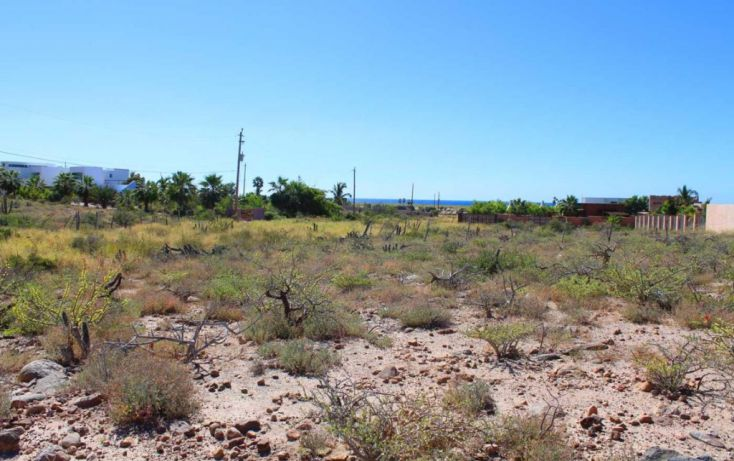 Foto de terreno habitacional en venta en, la esperanza, la paz, baja california sur, 1767714 no 05