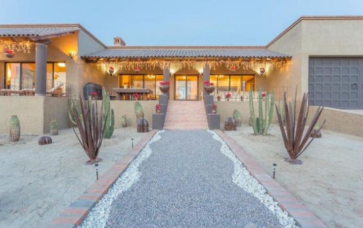 Foto de casa en venta en, la esperanza, la paz, baja california sur, 1769284 no 01