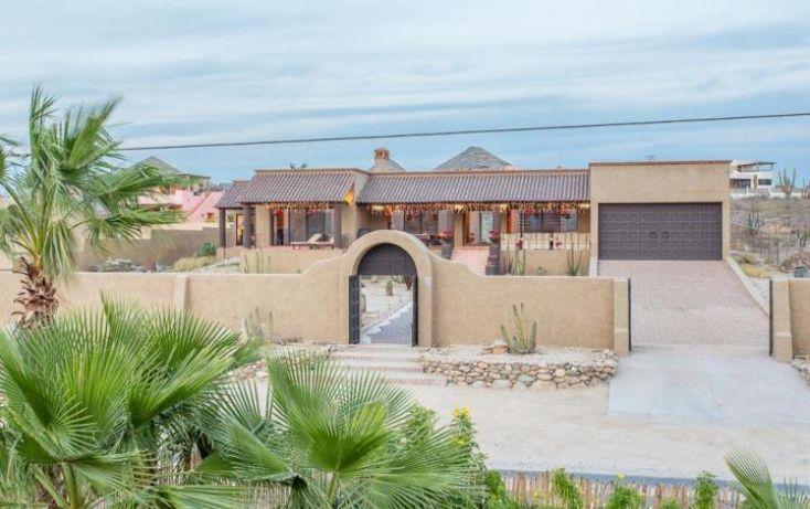 Foto de casa en venta en, la esperanza, la paz, baja california sur, 1769284 no 02