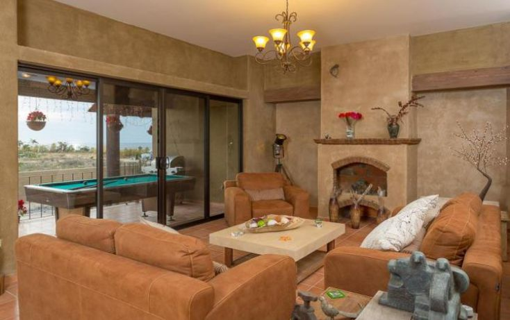 Foto de casa en venta en, la esperanza, la paz, baja california sur, 1769284 no 17