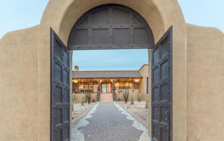Foto de casa en venta en, la esperanza, la paz, baja california sur, 1769284 no 20