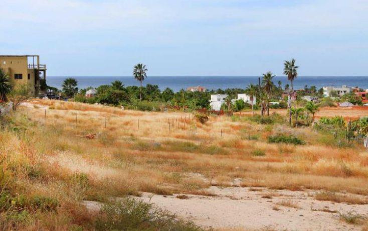 Foto de terreno habitacional en venta en, la esperanza, la paz, baja california sur, 1769598 no 01