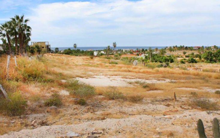 Foto de terreno habitacional en venta en, la esperanza, la paz, baja california sur, 1769598 no 02