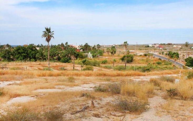 Foto de terreno habitacional en venta en, la esperanza, la paz, baja california sur, 1769598 no 03