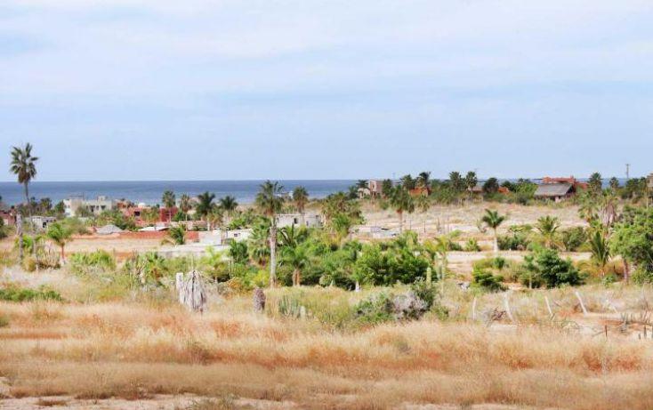 Foto de terreno habitacional en venta en, la esperanza, la paz, baja california sur, 1769598 no 04