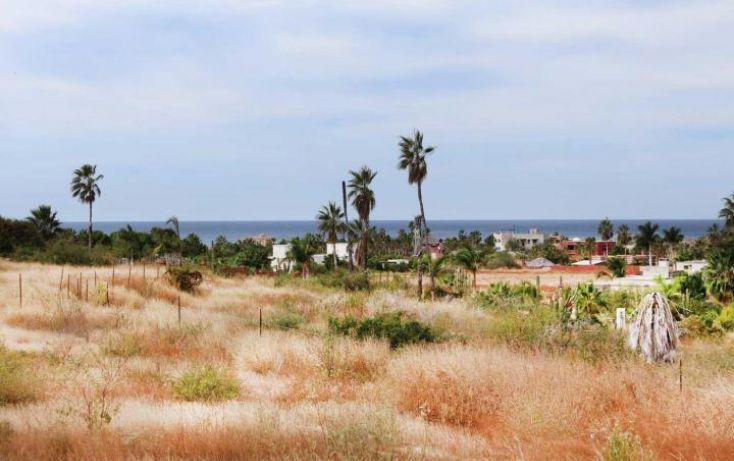 Foto de terreno habitacional en venta en, la esperanza, la paz, baja california sur, 1769598 no 07