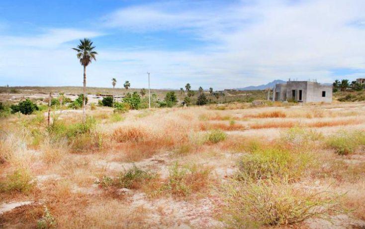 Foto de terreno habitacional en venta en, la esperanza, la paz, baja california sur, 1769598 no 08