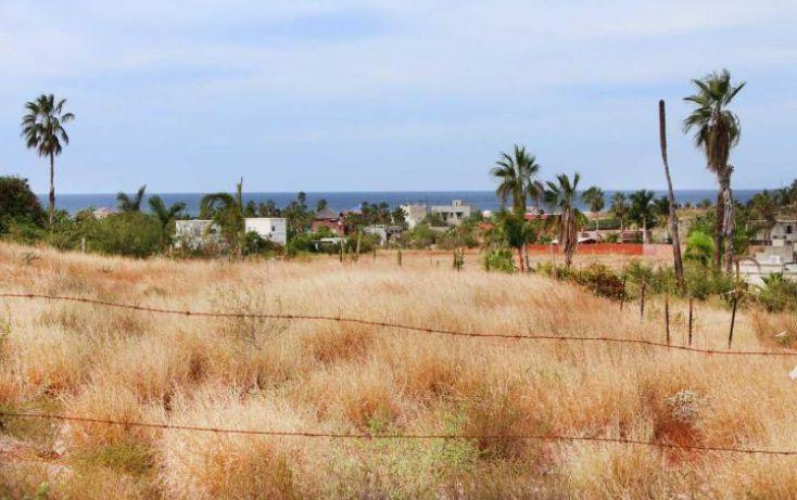 Foto de terreno habitacional en venta en, la esperanza, la paz, baja california sur, 1769598 no 11