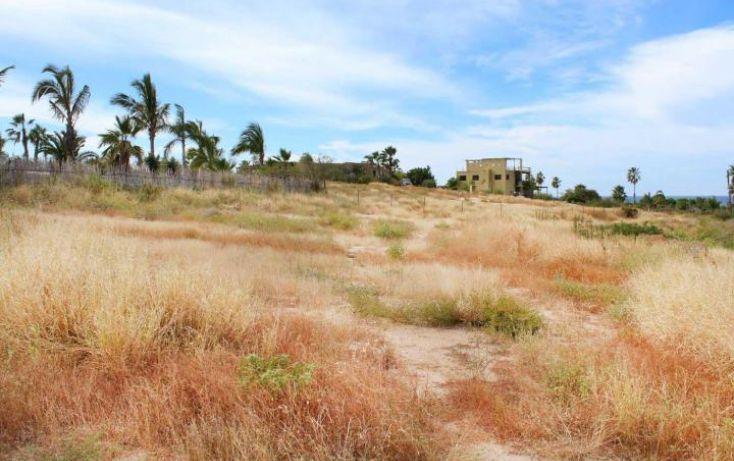 Foto de terreno habitacional en venta en, la esperanza, la paz, baja california sur, 1769598 no 13