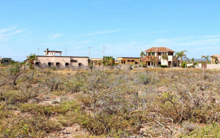 Foto de terreno habitacional en venta en, la esperanza, la paz, baja california sur, 1769844 no 03