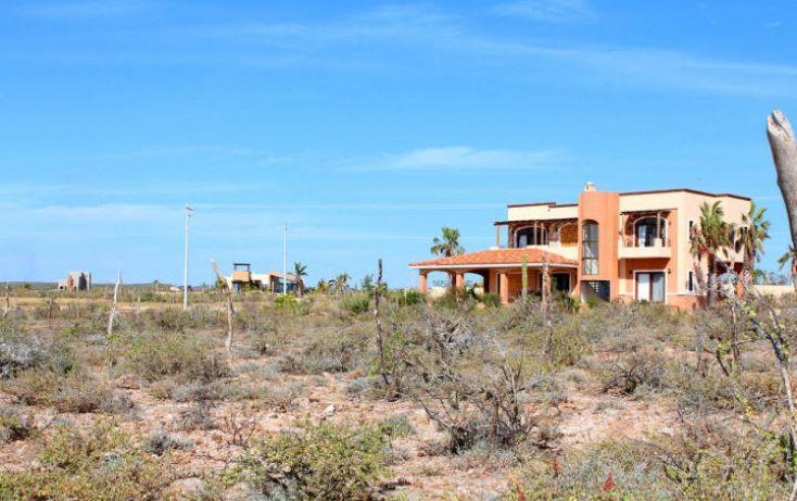 Foto de terreno habitacional en venta en, la esperanza, la paz, baja california sur, 1769844 no 04