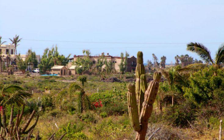 Foto de terreno habitacional en venta en, la esperanza, la paz, baja california sur, 1769844 no 08