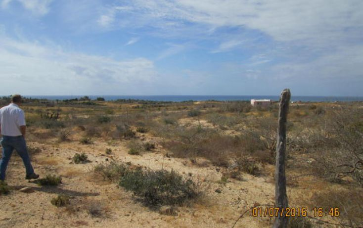 Foto de terreno habitacional en venta en, la esperanza, la paz, baja california sur, 1769886 no 03