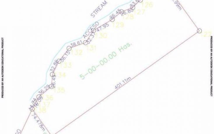 Foto de terreno habitacional en venta en, la esperanza, la paz, baja california sur, 1770440 no 06