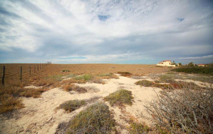 Foto de terreno habitacional en venta en, la esperanza, la paz, baja california sur, 1771404 no 10