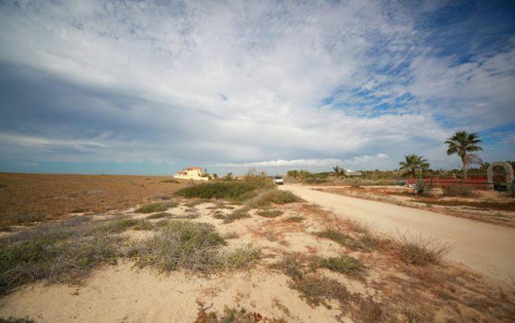 Foto de terreno habitacional en venta en, la esperanza, la paz, baja california sur, 1771404 no 11