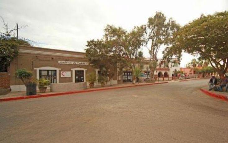 Foto de terreno habitacional en venta en, la esperanza, la paz, baja california sur, 1771404 no 18