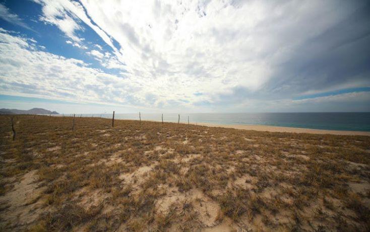 Foto de terreno habitacional en venta en, la esperanza, la paz, baja california sur, 1771478 no 12