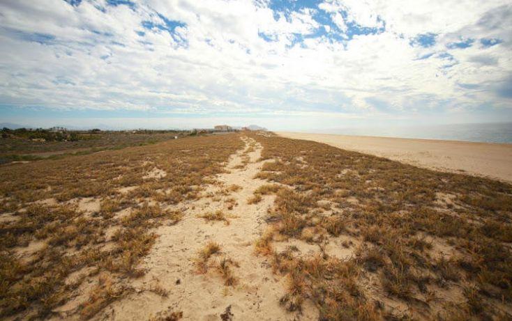 Foto de terreno habitacional en venta en, la esperanza, la paz, baja california sur, 1771478 no 14