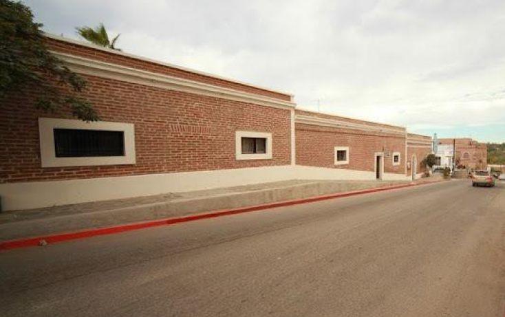 Foto de terreno habitacional en venta en, la esperanza, la paz, baja california sur, 1771478 no 17
