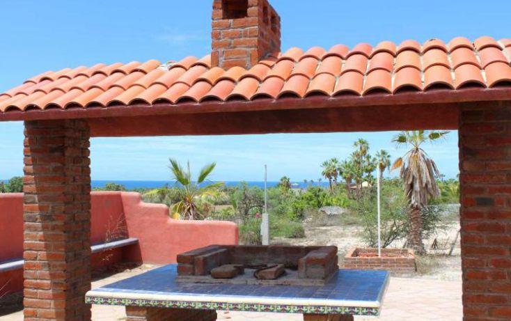 Foto de terreno habitacional en venta en, la esperanza, la paz, baja california sur, 1771608 no 01