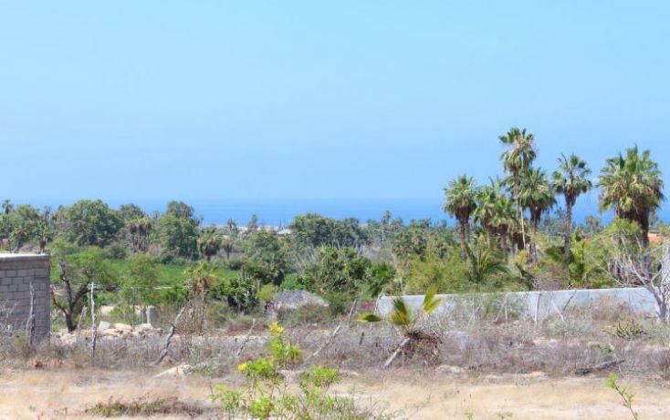 Foto de terreno habitacional en venta en, la esperanza, la paz, baja california sur, 1771608 no 02