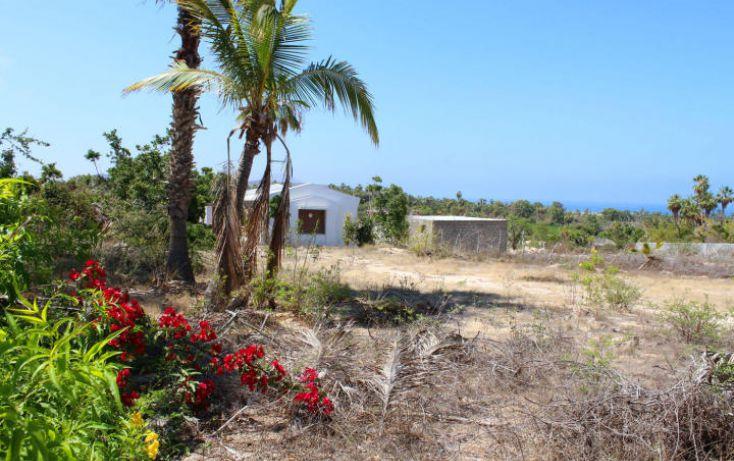 Foto de terreno habitacional en venta en, la esperanza, la paz, baja california sur, 1771608 no 03