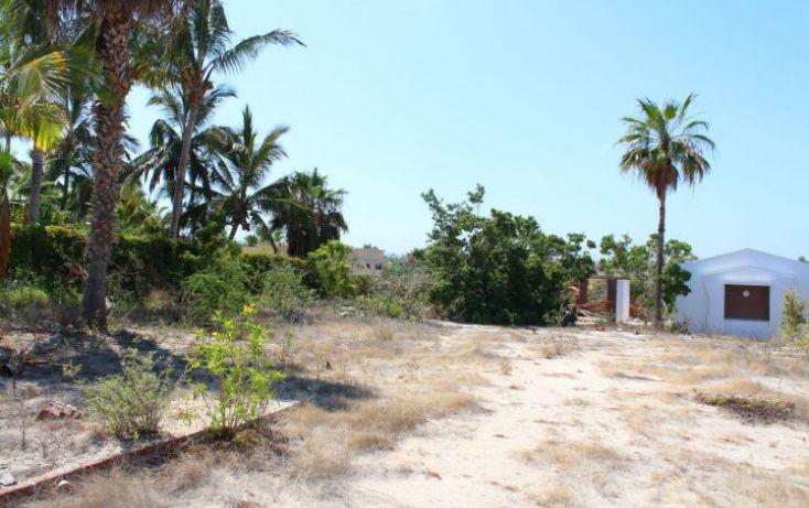 Foto de terreno habitacional en venta en, la esperanza, la paz, baja california sur, 1771608 no 04