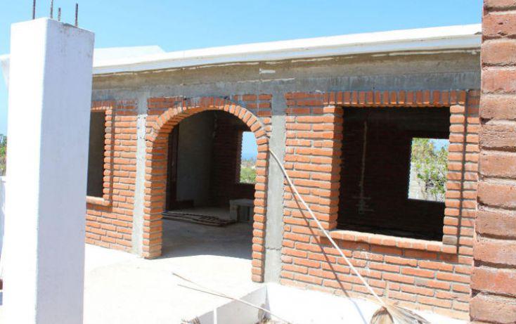 Foto de terreno habitacional en venta en, la esperanza, la paz, baja california sur, 1771608 no 05