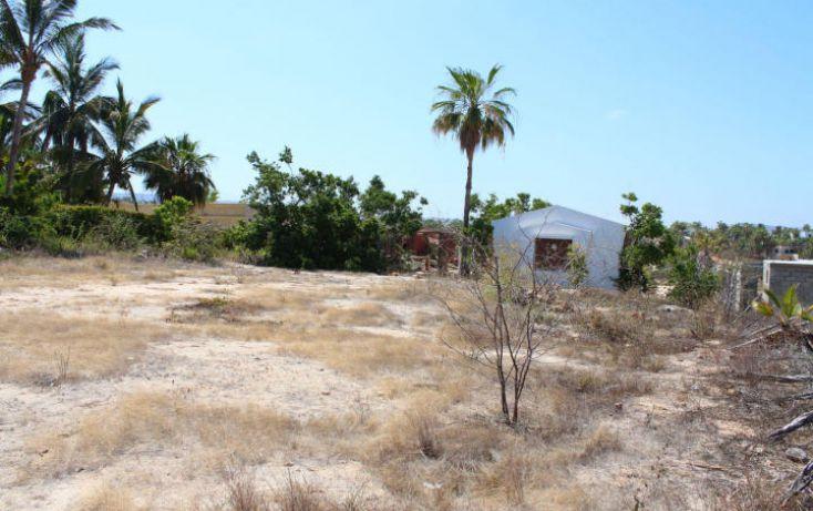 Foto de terreno habitacional en venta en, la esperanza, la paz, baja california sur, 1771608 no 06