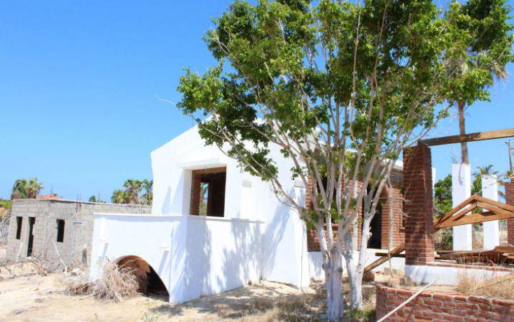 Foto de terreno habitacional en venta en, la esperanza, la paz, baja california sur, 1771608 no 07
