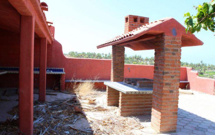 Foto de terreno habitacional en venta en, la esperanza, la paz, baja california sur, 1771608 no 08