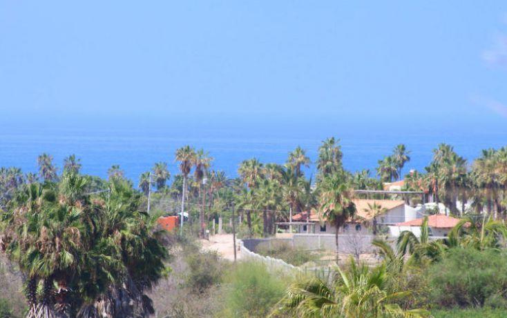 Foto de terreno habitacional en venta en, la esperanza, la paz, baja california sur, 1771608 no 10