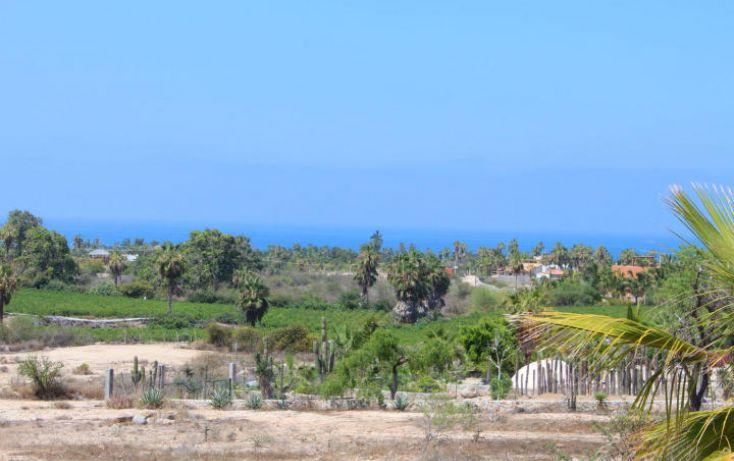 Foto de terreno habitacional en venta en, la esperanza, la paz, baja california sur, 1771608 no 11