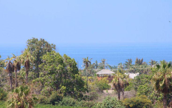 Foto de terreno habitacional en venta en, la esperanza, la paz, baja california sur, 1771608 no 13
