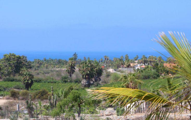 Foto de terreno habitacional en venta en, la esperanza, la paz, baja california sur, 1771608 no 14
