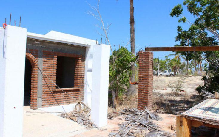 Foto de terreno habitacional en venta en, la esperanza, la paz, baja california sur, 1771608 no 15