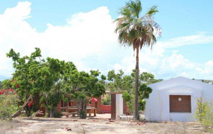 Foto de terreno habitacional en venta en, la esperanza, la paz, baja california sur, 1771608 no 16