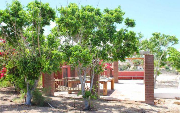Foto de terreno habitacional en venta en, la esperanza, la paz, baja california sur, 1771608 no 18