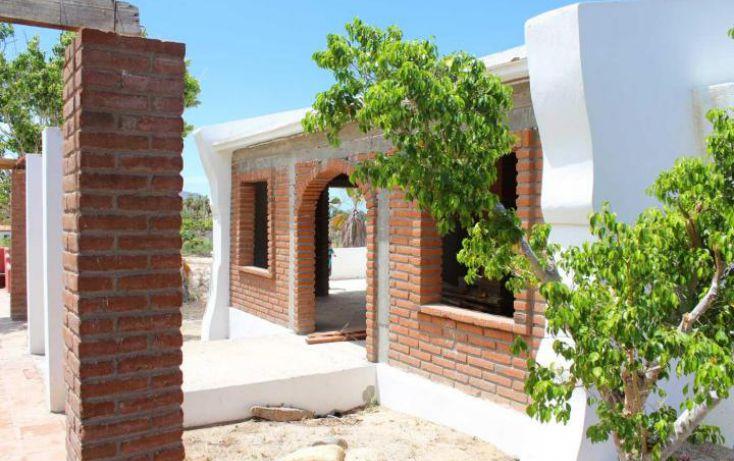 Foto de terreno habitacional en venta en, la esperanza, la paz, baja california sur, 1771608 no 20