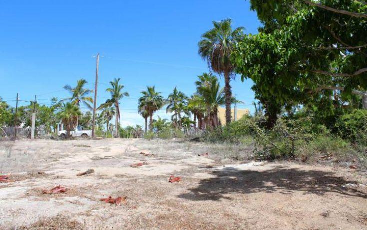 Foto de terreno habitacional en venta en, la esperanza, la paz, baja california sur, 1771608 no 22