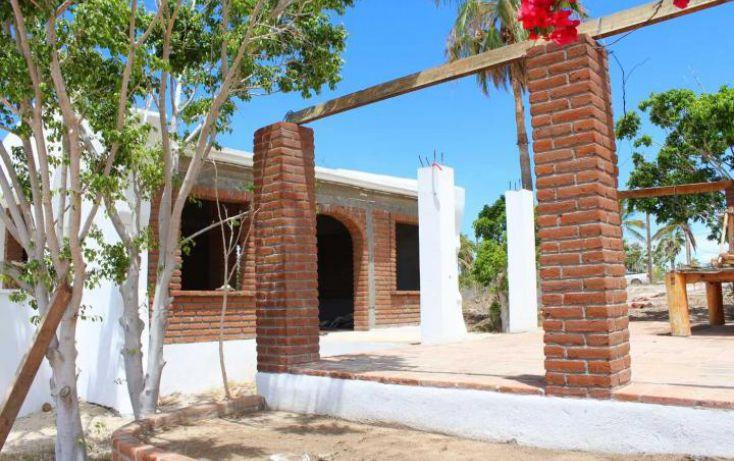 Foto de terreno habitacional en venta en, la esperanza, la paz, baja california sur, 1771608 no 27
