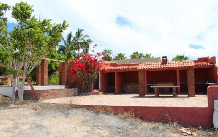 Foto de terreno habitacional en venta en, la esperanza, la paz, baja california sur, 1771608 no 29