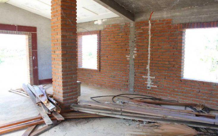 Foto de terreno habitacional en venta en, la esperanza, la paz, baja california sur, 1771608 no 32