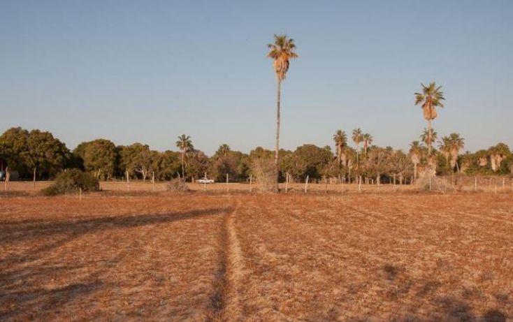Foto de terreno habitacional en venta en, la esperanza, la paz, baja california sur, 1776796 no 05